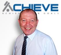 Dave Garley