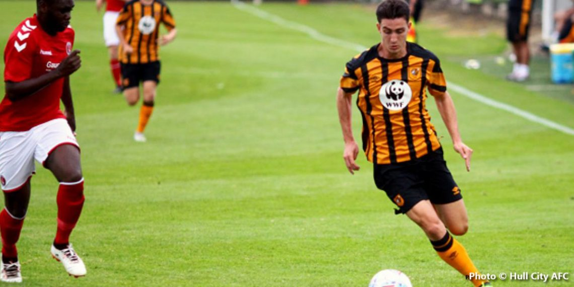 Untitled-1_0019_PPhoto © Hull City AFC