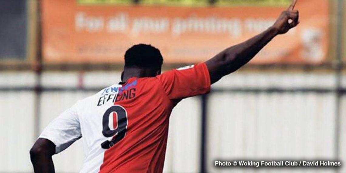 standardimage_0020_Photo © Woking Football Club _ David Holmes copy 5